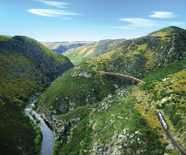 Flat-Stream-Viaduct-otago