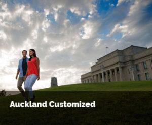 auckland coast to coast custom