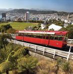 #WGTNSS – Wellington Central Tour