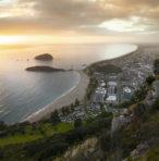 #TLHD – Tauranga Sightseeing Tour