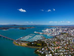 #ACCFDT – Auckland Tours – All Inclusive Full Day