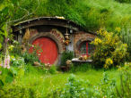 #AHFDT – Auckland to Hobbiton Movie Set Full Day