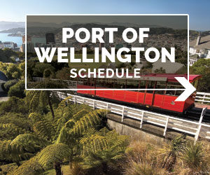 welington schedule