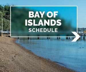 bay of islands thumbnail