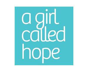 girl called hope