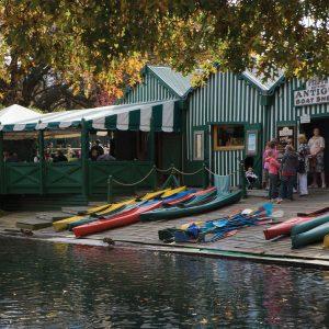 antigua-boat-shed-1600x1200.jpg